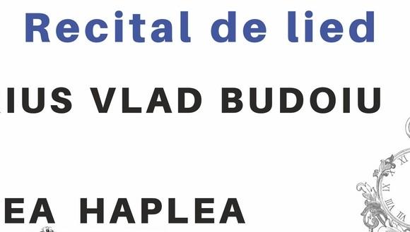 2015.03.19.Recital de lied Marius Budoiu rsz