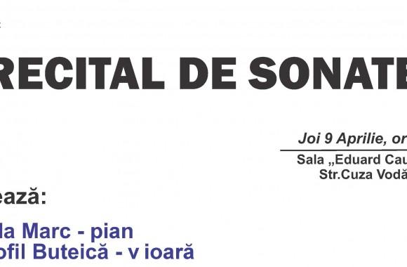 2015.05.09.Recital vioara aida1