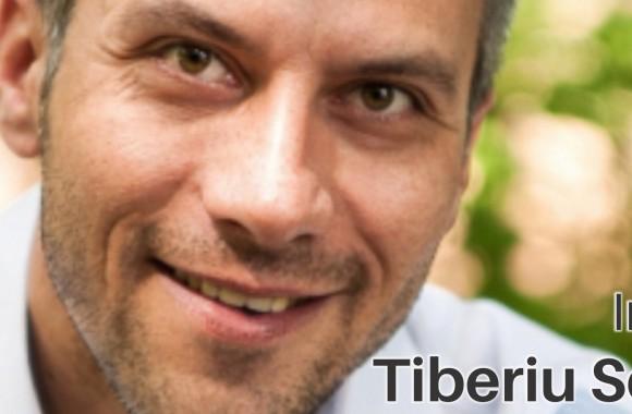 Conferinta Tiberiu Soare1
