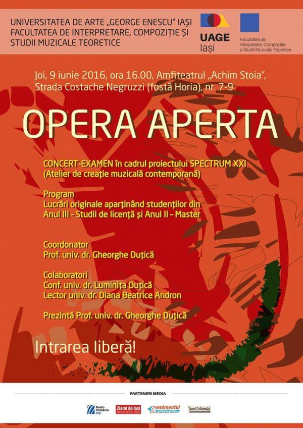 opera-aperta-e1465288179626 (1)