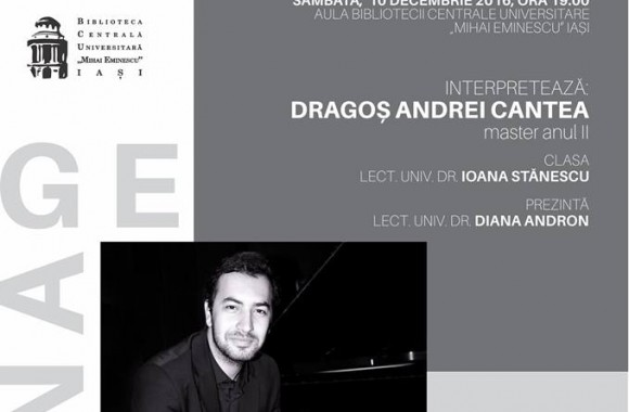 afis_concert_cantea