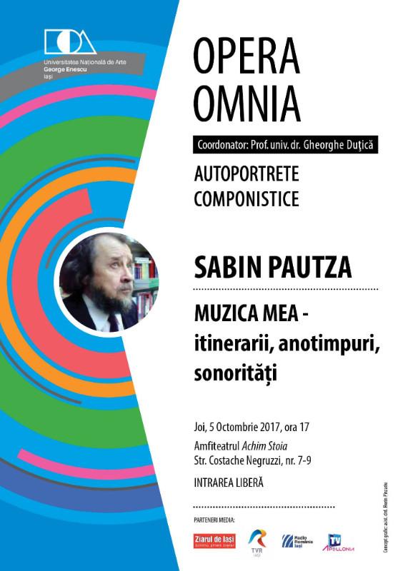 opera-omnia-sabin-pautza