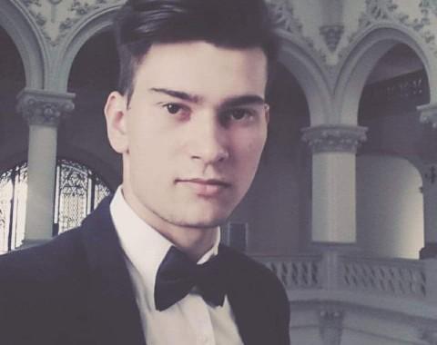 Stefan Dubatufca