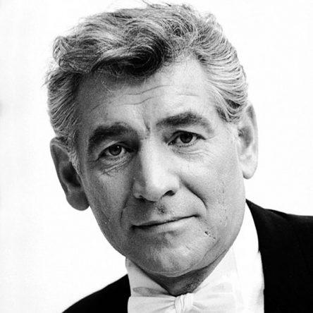 Bernstein 1