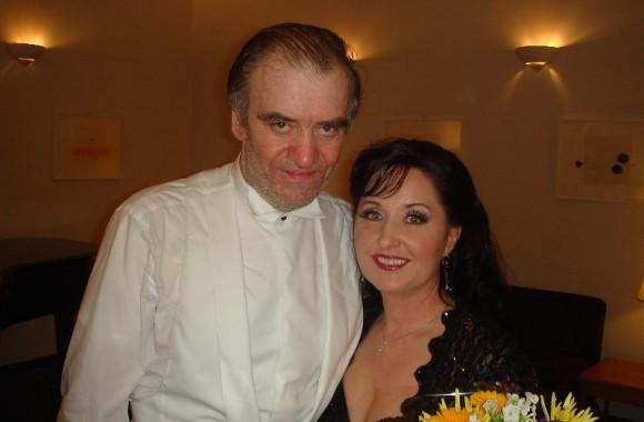 Elena Mosuc 3