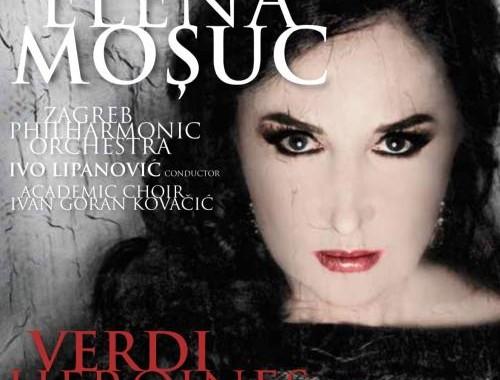 Elena Mosuc 5