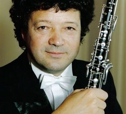 Filarmonica-Adrian-Petrescu
