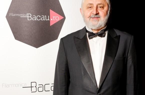 Pavel Ionescu