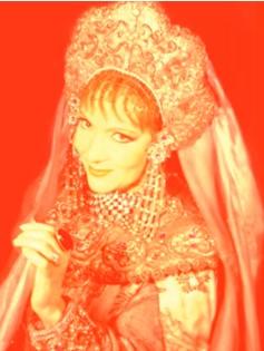 Nelly Mericioiu image 4